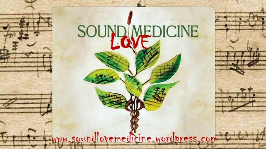 cropped-soundlovemedicine1.jpg