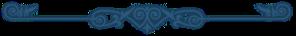 szlaczek-1337952910