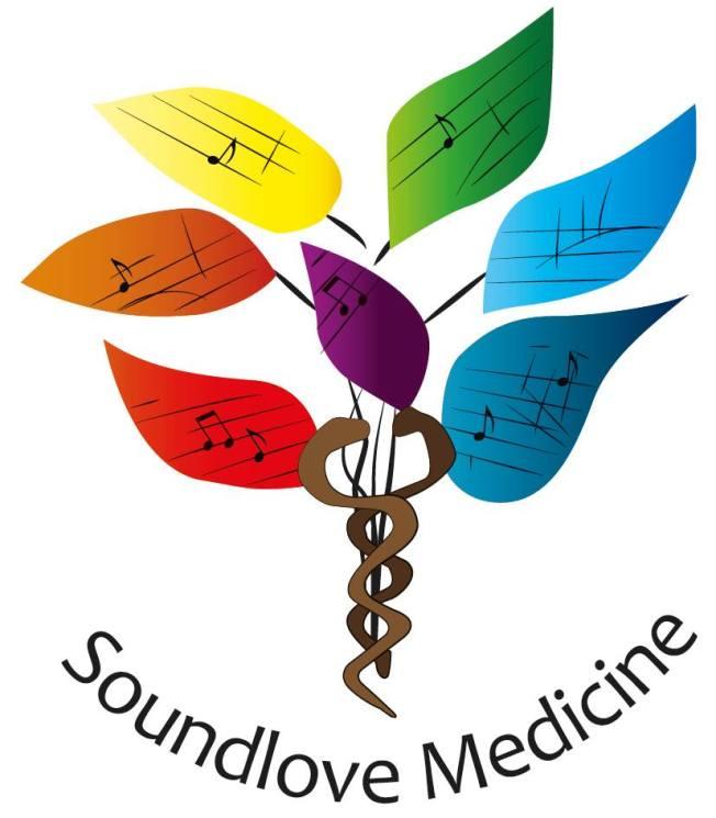 soundlove-medicine-logo
