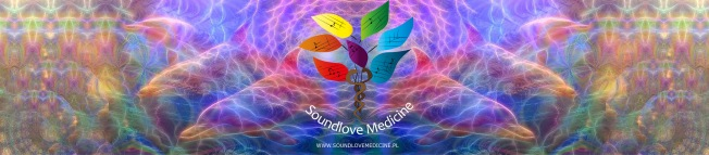 soundlove-medicine-23